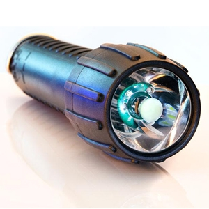 SL3 eLED L2 DIVE LIGHT - Sea & Sea